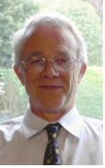 Richard Gunner